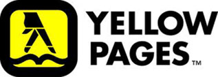yel-page